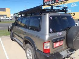 Ironman Side Awning What Length Arb Awning Toyota 4runner Forum Largest Universal Awning Kit 311 Rhinorack Crookhaven Mechanical Repairs 4wd Specialists On South Coast Nsw Ironman 4x4 Led Bar Iledsr756 Huma Oto Off Road Aksesuar Youtube Routes Led Bar 35 Best Images Pinterest Jeep And Bull North Eastern Welcome To Our New Location Fortuner 2015 Deluxe Commercial 20m X 3m Camping Grey Car Side Roof Rack Tent Instant With Brackets 14m L 2m Out