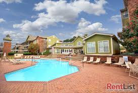 College Station Apartments Rent List