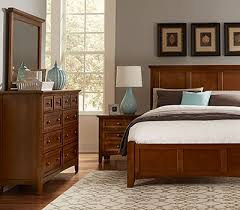 Vaughan Bassett Bedroom Sets by Vaughan Bassett U2013 American Made Sustainable Furniture