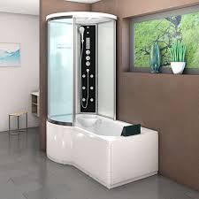 acquavapore dtp8055 a005r wanne duschtempel badewanne dusche