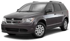 Dodge Journey Lease Deals : Staples Hp Ink Coupons 2018 Midstate Chrysler Dodge Jeep Ram Offers No Money Down Lease Deals On Tim Short Of Ohio New Cherokee White Truck Lease Deals Car Btera Cjdr West Springfield Dealer Ma 70 Inspirational Best On Pickup Trucks Diesel Dig York View Inventory Global Auto Leasing Fall Together Lafontaine Saline Ram 1500 3500 Finance Offers Tallahassee Fl 2019 Nj Summit Price Jeff Whyler Fort Thomas Ky And Sale Specials In Massillon Progressive