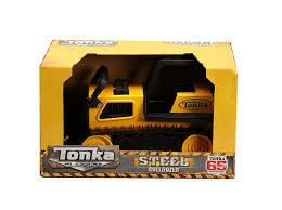 Amazon.com: Tonka Steel Bulldozer Vehicle: Toys & Games Tonka Trucks Toysrus Vintage Toys Lifeguard Jeep Hey Kiddo Pinterest Amazoncom Classic Steel Mighty Dump Truck Ffp Toys Games Tough Flipping A Dollar Green Metal Van Truck Toy Yellow Striped Cars Truckspressed For Sale Ioffer Haul Metal 1999 Awesome Collection From Vehicle Play Vehicles Toy Amazoncouk 34 Best Old For Sale Images On Antique Retro Quarry John Deere 21 Big Scoop