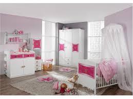 chambre complete enfant pas cher deco chambre enfant page of jep inspirations avec idée déco