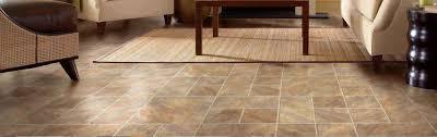 Tile Shop Burnsville Mn Hours by Ftc Corporate Website