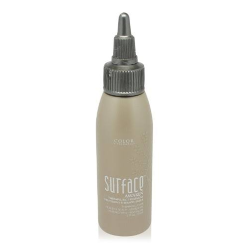 Surface Awaken Therapeutic Treatment - 2 fl oz bottle