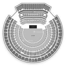 Monster Jam Oakland Coliseum Seating Chart | Www.topsimages.com Sandys2cents Monster Jam Oakland Ca Oco Coliseum 21817 Review The Anecdote For The Holidays Tickets Sthub February 18 2017 Truck 2019 Seatgeek Richmond 2212014 Video Dailymotion Win A Family 4pack To Alice973 Images Tagged With Eldiablomonstertruck On Instagram Gold1center Heres Track Map Of 2018 Supercross Section 317 Athletics Reyourseatscom