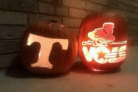 Ohio State Pumpkin Template by Best Pumpkin Carvings I U0027ve Seen Yet