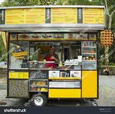 NEW YORK SEPTEMBER 10 Wafels Dinges Stock Photo (Edit Now) 156114233 ... Fun Food Friday A Taste Of Belgium With Wafels Dinges The Tiffany Blue Chef Waffles And Stock Photos Images Alamy Bit In The Big Apple Traveling With Jared 15 Best Trucks Nyc You Need To Try This Summer Nycs For Breakfast Brunch Or Dessert Cbs New York Madame Pearls Liege Old Bridge Nj Roaming Truck Nyc Mouthwatering Chicken Dishes Hoboken Jersey City The Uses Revel Ipad Pos Point Sale