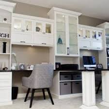 Cabinet Installer Jobs In Los Angeles los angeles custom closets u0026 storage solutions california closets