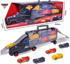 CARS 3 McQueen Container Truck Cw 6 (end 4/12/2018 11:58 AM) 165 Alloy Toy Cars Model American Style Transporter Truck Child Cat Buildin Crew Move Groove Truck Mighty Marcus Toysrus Amazoncom Wvol Big Dump For Kids With Friction Power Mota Mini Cstruction Mota Store United States Toy Stock Image Image Of Machine Carry 19687451 Car For Boys Girls Tg664 Cool With Keystone Rideon Pressed Steel Sale At 1stdibs The Trash Pack Sewer 2000 Hamleys Toys And Games Announcing Kelderman Suspension Built Trex Tonka Hess Trucks Classic Hagerty Articles Action Series 16in Garbage