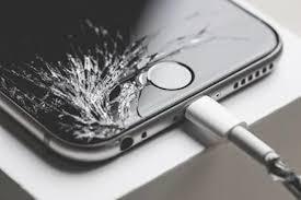 Iphone 6 Screen Repair Auckland