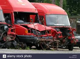 Accident Damaged Royal Mail And Post Office Vans On A Garage Stock ... Truck Crash Closes Sthbound Lane Near Laceby The Border Mail Responding To A Multi Car Accident Custom Paper Service Heres More Of What May Be Americas New Fundraiser By Peter Jones So I Collided With Mail Truck Slammed Superfly Autos Part 15 Catches Fire Along Route In Youngstown Us Postal Is Working On Selfdriving Trucks Wired Traffic Accidents Japan Times Involved Afternoon Youtube Shocking Footage Shows Crushing Pedestrians Just In Friday Leaves At Least 2 Injured