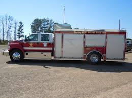 100 Old Fire Truck For Sale New Deliveries Deep South S