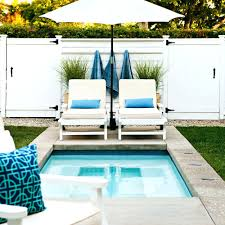 Patio Ideas Beach Themed Furniture Outdoor