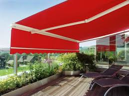 Semi-cassette Awnings - Sun Protection From STOBAG Folding Arm Awnings Sydney Melbourne Wynstan Retctablelateral Aliminum Cassette Ke Protezioni Solari Srl Full Deal Direct Blinds Newcastle Gateshead Helioscreen Cocoon Awning Youtube Awning In 1 Retractable The Home Depot Pivot Vertical Screen Diy Elite Heavy Duty Patio Markilux 5010 With 190 Cm Manual Shadeplus Stratos 3 Semi