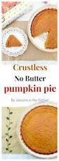 Splenda Pumpkin Pie Crustless by Top 25 Best Corner Bakery Hours Ideas On Pinterest 3 Tier Stand