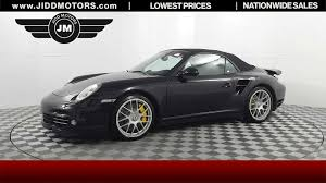 Used Porsche For Sale In Des Plaines, IL - Jidd Motors Porsche Classic 911 Sale Uk Buy At Auction Used Models 44 Cars Fremont 2008 Cayenne S In Review Village Luxury Toronto Youtube Wikipedia Why You Need To Buy A 924 Now Hagerty Articles 1955 356 A Speedster For Sale Near Topeka Kansas 66614 2016 Boxster Spyder Stock P152426 Vienna Va Batavia Il Trucks Barnaba Auto Sport 944 S2 Convertibles Houston Tx 77011 Bmw Mercedesbenz And Dealer Okemos Mi New Porsches Nextgen Will Hit Us Mid2018