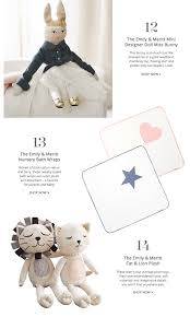 Emily & Meritt | Pottery Barn Kids Baby Gift Registry Baby Pinterest Registry 25 Unique Best Baby Gifts Ideas On Shower Stores For Apparel And Toys In Nyc Nautical By Nature Guide Kids 12 Best Bajo Wooden Toys Images Kids Shellane Holgado Nursery Animal Wraps Pottery Barn Gifts Girls Room How To Make Knock Off Fabric Covered Letters Barn Glider A Unique Idea From