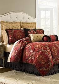 15 best biltmore bedding more images on pinterest master