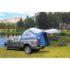 Napier Outdoors Sportz #57022 2 Person Truck Tent,Full Size Regular ... Sportz Truck Tent Bluegrey Amazonca Sports Outdoors Kodiak Canvas Bed 7206 55 To 68 Ft Camping Equipment Guide Gear Compact Trucks Tents And Cozy Pickup 5 Best For Adventure Fascating Rightline Chevy Colorado 2015 Click This Image Show The Fullsize Version Expedition Silverado 11 Avalanche Iii Gmc Sierra Yard Photos Ceciliadevalcom Sc 1 St Amazoncom