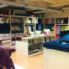 magasin linge de maison agencement pour boutique de linge de maison id boutiques