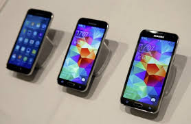 iPhone 6 Release Date Will Apple s New Flagship Smartphone Have