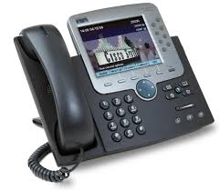 Cisco 7970 • Cisco VoIP Phones • Epik Networks Cisco 7940g Telephone Review Systemsxchange Linksys Spa921 Ip Refurbished Looks New Cp7962g 7962g 6 Button Sccp Voip Poe Phone Stand Handset Unified Conference 8831 Phone English Tlphonie Montral Medwave Optique Amazoncom Polycom Cx3000 For Microsoft Lync Cp8831 Ip Base W Control Unit T3 Spa 303 3line Electronics 2line Cp7940grf Phones Panasonic Desktop Versature Grandstream Gac2500 Audio Warehouse