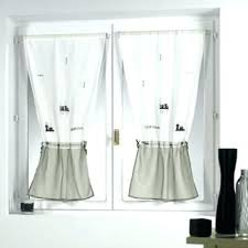 modele rideau de cuisine modeles de rideaux de cuisine cuisine x cuisine x pour cuisine