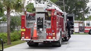 New Smyrna Beach Fire Department Squirt 52 Responding From Station ... Hailcaesaruckatrrftweekendsbg Smyrna Grove Fire Truck Mark Flickr New 2009 Intertional Dry Freight For Sale In Ga Cousins Maine Lobster Opening Brickandmortar Location And Cargo E350 Trucks Jerk King Caribbean Cuisine Home Delaware Menu Prices Volunteer Department Facebook 2017 Ford F450 Crew Cab Service Body 2013 Used Isuzu Npr Hd 16ft Landscape With Ramps At Industrial Robots Welding On Nissan Truck Assembly Line Tennessee We