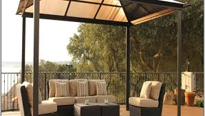 Walmart Roll Up Patio Shades by Walmart Retractable Awnings Pergola Design Awesome Roll Up Down