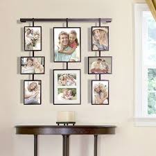 Fetco Home Decor Company Profile by 99 Best Framing Images On Pinterest Collage Pictures Apartment