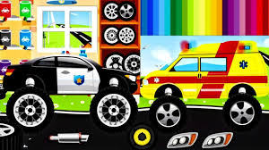 Builds Monster Truck Videos For Toddlers Monster Truck Factory For ... Monster Truck Kids Videos Kids Games For Children Bus For Children School Car Monster Trucks Page 3 Youtube Jam Sacramento Hlights Triple Threat Series West Toy Pals Tv Games Videos Gameplay Video Vacuum Grave Digger Play Doh Stop Motion Claymation Learn Colors With Buses Color Mcqueen In Spiderman Cars Cartoon Babies Compilation Kids Videos Baby Video Monster Jam Triple Threat Series Haul Part 1 Demolisher Full Walkthrough