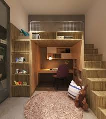 best small rooms space saving design pictures of