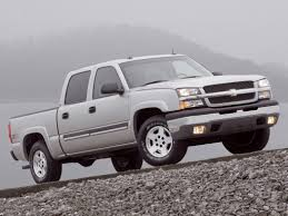 Chevrolet Silverado 1500 LS H/D Crew Cabs For Sale | Auto.com Home Stykemain Trucks Inc Chevrolet Awards Buick Gmc 1995 Ford F150 For Sale Nationwide Autotrader Stykemainbgmc Twitter Pulling The Truck In Shop My Projects Cars Pinterest Cars 2014 Lvo Vhd104f200 For In Defiance Ohio Marketbookcotz Wwwstykemaintruckscom 2018 Vnl64t670 Rent Royridgetrucks Photos Visiteiffelcom 2019 Vnl42300 Marketbookca Volvo Truck Parts Used 2005 D12 11077 All New Silverado Orders Are Being Accepted By