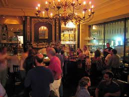 The Brewer's Art - Drink DC - The Best Happy Hours, Drinks & Bars ... Home Bens Next Door 6 Top Dc Wine Bars Where Scandals Olivia Pope Would Drink In Estadio Best Thing On The Menu Rooftop Beacon Hotel Roof Dc Pov Terrace Washington 10 Booze Cities Bar Cute Small Bar Tables Contemporary Glass Unit Fniture 3 Great Spots To 16 Best Seafood Restaurants Get Messy While Eating Dupont City Loft Dtown Notch Loca Vrbo