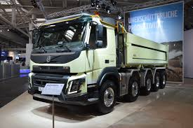 File:Volvo FMX 10x4 Dump Truck 2014. Spielvogel 2.JPG - Wikimedia ... New Volvo Fe Truck Editorial Otography Image Of Company 40066672 Fh16 750 84 Tractor Globetrotter Cab 2014 Design Interior Trucks Launches Positioning Service For Timecritical Goods Vhd Rollover Damage 4v4k99ej6en160676 Sold Used Lvo 780 Sleeper For Sale In Ca 1369 Fh440 Junk Mail Fh13 Kaina 62 900 Registracijos Metai Naudoti Fmx Wikipedia Vnl630 Tandem Axle Tx 1084 Commercial Motors Used Truck The Week Fh4 6x2 Fh 4axle 3d Model Hum3d Vnl670 Sleeper Semi Sale Ccinnati Oh