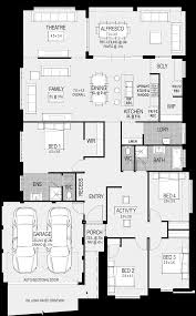 100 10 Metre Wide House Designs Home Home Group