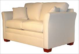 futons target full size of target futon bunk bed futon cover full