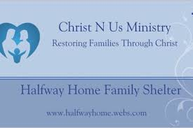 Christ United Methodist Pumpkin Patch Mobile Al by Blog Posts Jo Anne Mcknight