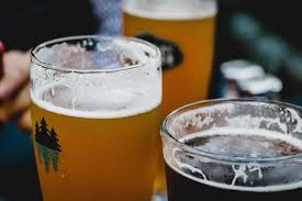 Drizly Promo Code: Alcohol Delivery On The Cheap | Gig Worker Wingstop Coupon Codes 2018 Maya Restaurant Coupons Business Maker Crowne Plaza Promo Code Wichita Grhub Promo Code Eattry Save Big Today How To Money On Alcohol Wikibuy Oxo Magic Bagels Valley Stream To Get Discount On Drizly Coupon In Arizona Howla Uber Review When Will Harris Eter Triple Again Skins Joker Sun Precautions Aventura Clothing Eaze August Vapor Warehouse Denver Promoaffiliates Agency 25 Off Messina Hof Wine Cellars Codes Top 2019