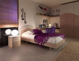 Collection in Teenage Girl Bedroom Ideas Purple Teen Bedroom Ideas