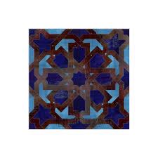 san francisco showroom moroccan tiles