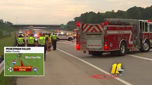 Pedestrian Hit, Killed On NC 540 In Wake County Identified | Abc11.com Durham Team Two Men And A Truck Two Men And A Truck Help Us Deliver Hospital Gifts For Kids Cary Sunset Hills Mo Movers Movers In Raleigh Nc Durham Equipment Sales Service New Isuzu Volvo Mack Happy Fathers Day To All Those Great Moving Truck Oblirated By The 11foot8 Bridge Youtube On Twitter President Randy Shacka 2 Guys And Best Resource Police Track Down Suspected Hitandrun Abc11com