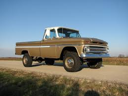 60-66 Chevy And GMC 4X4's Gone Wild - The 1947 - Present Chevrolet ... Trucks Gone Wild Mud Fest Nissan Titan Forum Soggy Bottom Park Recap Youtube 6066 Chevy And Gmc 4x4s The 1947 Present Chevrolet 2016 Maine Best Truck 2018 86 4x4 More Info Up Classifieds Event Vmonster Spring Action In Rutland Vt With Bmr Pictures 1142012 Large Page 6 1973 Ford F100 My New 73 Enthusiasts Forums My 94 Xlt Junkyard Dodger Explorer And Ranger Tgw Motorfest At Cfmp