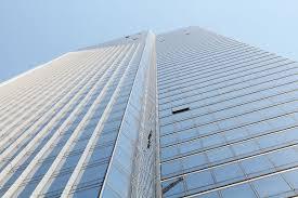 100 Millenium Tower Nyc San Franciscos Sinking Millennium Now Emitting Unsafe Odors