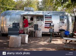 Food Truck In An Airstream Trailer Selling A Variety Of Foods Stock ... Kc Napkins A Food Rag Port Fonda Taco Tweets China Popular New Mobile Truckstainless Steel Airtream Trailer Scolaris Truck About Airstream Family Climb Office Labs Mono Airstream In Bangkok Steemit Italy Ccessnario Esclusivo Dei Fantastici Trailer E Little Kitchen Pizza Algarve Our Blog Food Events And Catering Best Sale Trucks For Good Garner Grill Built By Cruising Kitchens The Remorque Airstream Diner One Pch Automotive