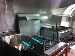 Two-Airstream-Food-Truck-Interior-mobile-food-airstreams.jpg - Soupp ... Jamie Olivers Airstream Food Truck Food Trucks Pinterest Food The Images Collection Of A Corner Trailer Taco Honorary 2 Boomerang Blog Austin Airstream Truck Scene Diet For A Tiny House Selling Cupcakes From An Stock Photo Italy Ccessnario Esclusivo Dei Fantastici E Remorque Airstream Diner One Pch Automotive Seaside Trucks Scenic Sothebys Intertional Kc Napkins Rag Port Fonda Taco Tweets Rhpiecomaairstreamfoodtruckinterior