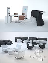 Allsteel Acuity Chair Amazon by 60 Best Allsteel Images On Pinterest Office Furniture Higher