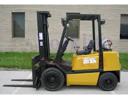 Yale GLP060TGNUAE093 6000 LB Pneumatic Forklift (Used Forklift St ... Used 4000 Clark Propane Forklift Fork Lift Truck 500h40g Trucks Duraquip Inc 2018 Cat Gc55k In Buffalo Ny Scissor For Sale Best Image Kusaboshicom Bendi Be420 Articulated Forklift Forklifts Fork Lift Truck Hire Buy New Toyota Forklifts Chicago Il Nationwide Freight Lift Trucks And Pallet Used Lifts Boom Sweepers Material Handling Equipment Utah Action Crown