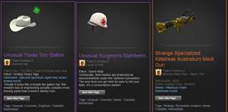 Halloween Spell Tf2 Exorcism by Itt The Most Expensive Tf2 Item You Own Of Course 130166533